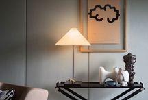 Wallpaper Armani Casa