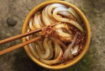 Far Eastern Foods