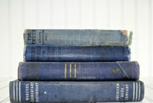 First Edition Books & Collecting