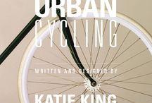 Ride your bike! / Bike Philosophy