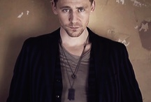 Mr. Tom Hiddleston / This board is dedicated to the SEXY & TALENTED  TOM HIDDLESTON by  me (Sandra  O`Neal)! Comment for an invite on a pin of mine so I can invite
