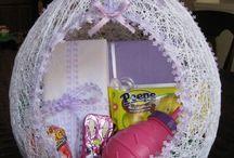 Easter / Easter ideas/ food