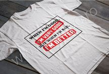 Tricouri personalizate / Tricouri personalizate, Cadouri personalizate, Tricouri pentru nunta, Tricouri burlacite, Tricouri burlaci, Tricouri miri personalizate