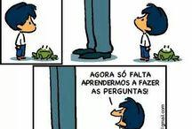 Armandinho ;)