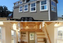 Små huse