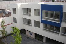 Vive San Felipe / Venta de departamentos vive San Felipe, Guadalajara, Jalisco.