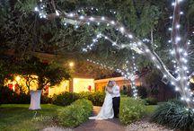 Kristin and Sara's Wedding 2015