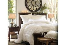 Bedrooms / by Decor Niche