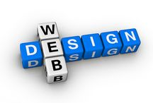 Web Design / Web Designing is related to the developing of different types of websites(static or dynamic) using different designing tools.
