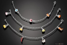 New Marilyn Monroe Bracelet Collection