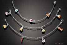 New Marilyn Monroe Bracelet Collection