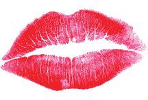 × Lips ×