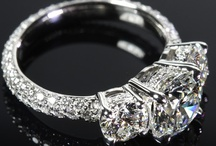 Jewelry love it / by Lori Cason Steen