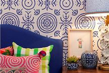 Design Inspiration - Eclectic