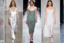 Fashion Luxirare
