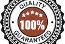 Garage Door Repair You Can Count On Guarateed