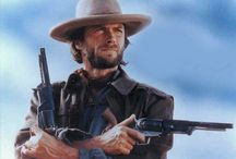 My fav Cowboys / by Jesse Barajas