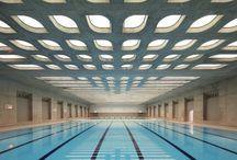 Londres Arquitectura / by Elena Iriondo