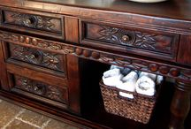 Mazatlan Furniture