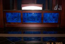 Decorative Window Film / Decorative Window Films