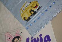 pintura carros