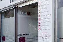 Design & Spaces, Retail & Interiorism