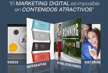 MediaSource / www.mediasource.com.mx