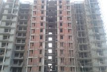 MGI Ghraunda / MGI Gharaunda offers 2 / 3 BHK residential apartments in Ghaziabad. It is spread over 2.5 acre of land approximately.