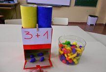 jeu pédagogique pour enfants