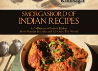 Recipe Books by Outskirts Press