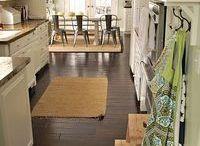 Flooring ideas