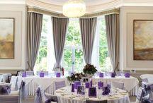 Weddings / Weddings at Oatlands Park Hotel