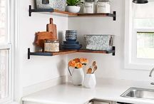 Store More with 3 Common Furniture Pieces