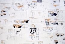 [ Sketching ]