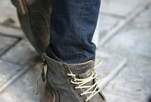 Mens Fashion Over 40 to 60