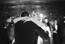 Boston Public Library Weddings / Weddings at the Boston Public Library / by Lisa Rigby