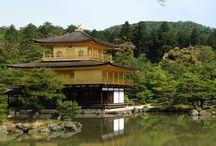 Travel | Japan