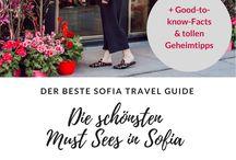 Deutsch ❤ Blogger ❤ Reisen / Deutsche Blogger zeigen Dir spannende Reiseziele. ❤ GRUPPENREGEL: Für jeden eingestellten Pin nimm bitte einen von einen anderen Team-Mitglied mit ❤ Danke für Deine Unterstützung ❤