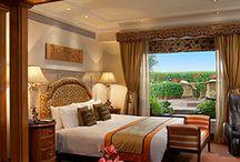 Mourya Enterprises / Mourya Interior Designer and Decorator in Andheri|Navi Mumbai|Mumbai.We create a your dream house,beautiful  home Interior Designers at Mouryaenterprises.