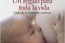 CI-Para Padres y Madres