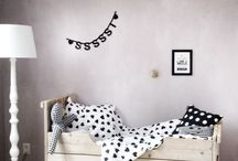 *home: kids rooms*