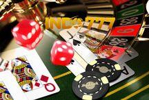 Website Casino Online Termurah