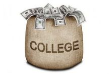 College Finances / by UMBC Health & Wellness
