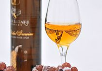 Dessert Wines / Icewine and much, much more!