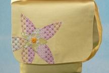 best-bags / by mosjupiter Oroni