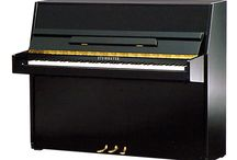 Steinmayer Pianos