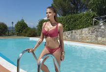 Swimwear 2014