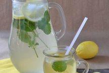 limonádé.szörp.likőr