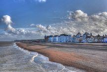 England, Kent