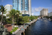 Construction News in South Florida / Construction is back and there are projects abound in all three South Florida counties of Miami-Dade, Broward and Palm Beach.